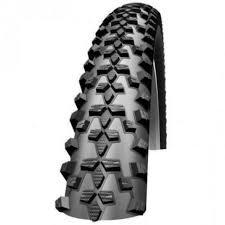 pneus ns bicycle shop