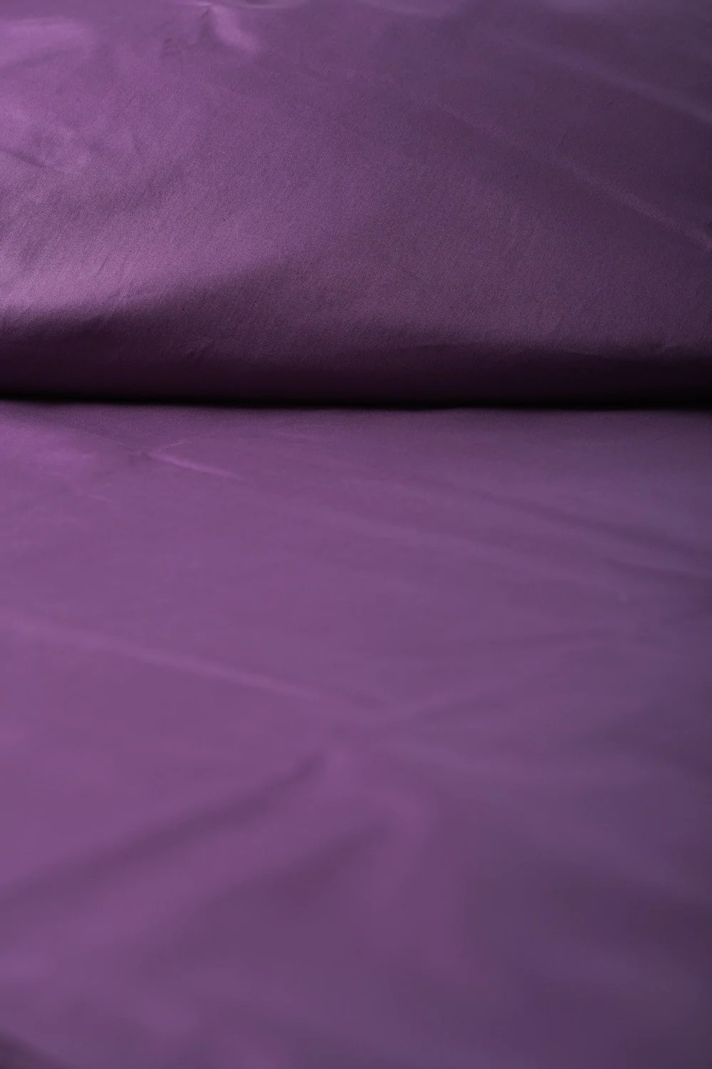 https www dreamdesigns ca products violet organic cotton sateen pillow shams