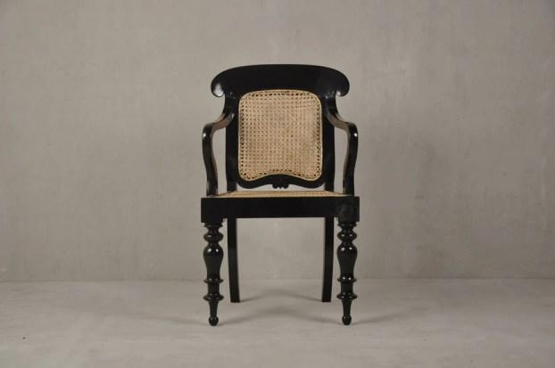 Babu Chair I