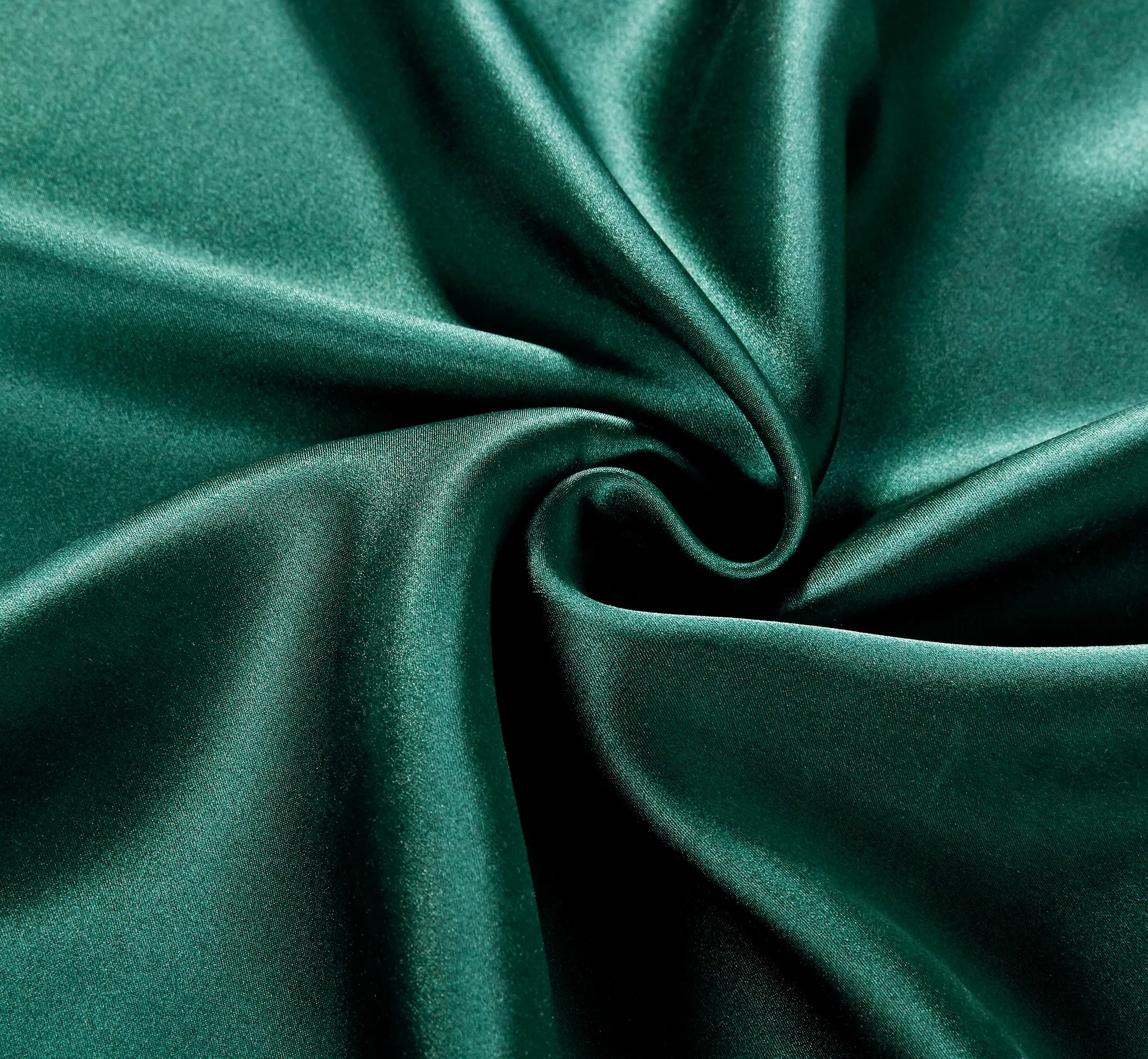 two sided 100 mulberry silk pillowcase