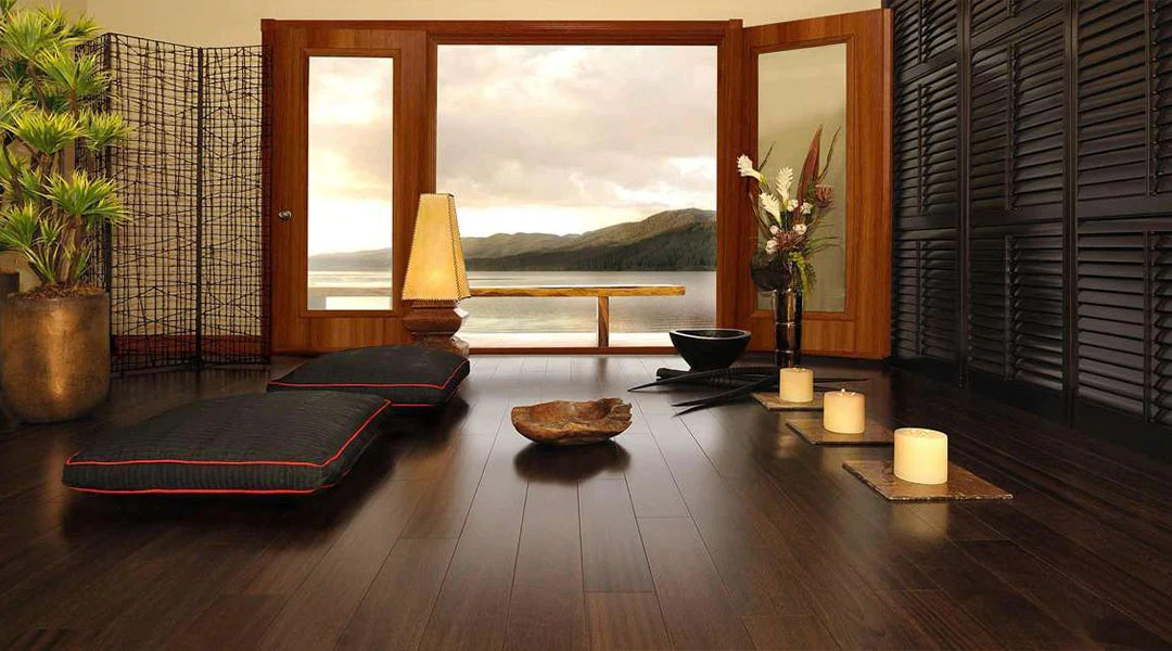 chambre style japonais ado guide
