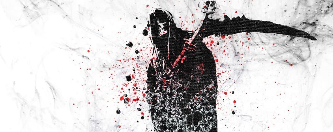 Grim Reaper Draw