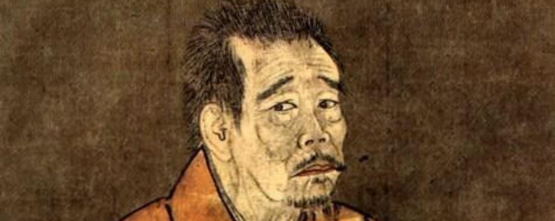 Master Ikkyu