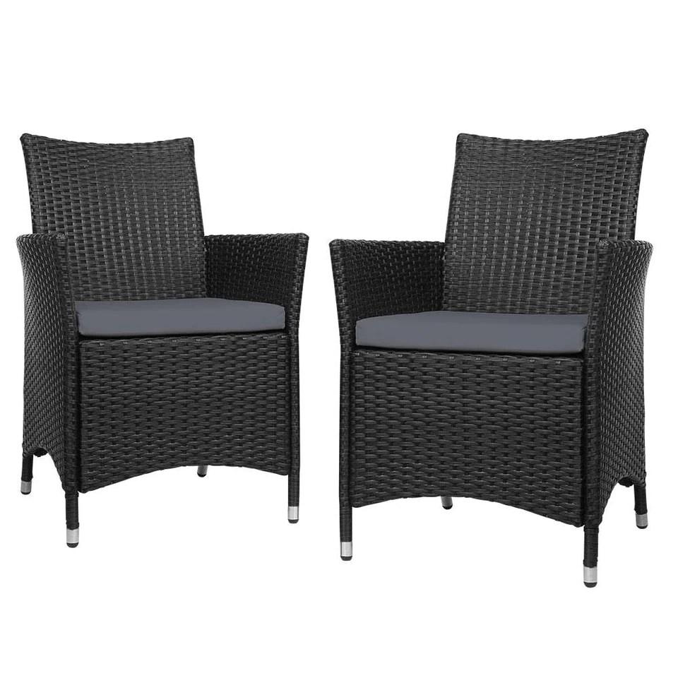 outdoor seating zone outdoor seating zone