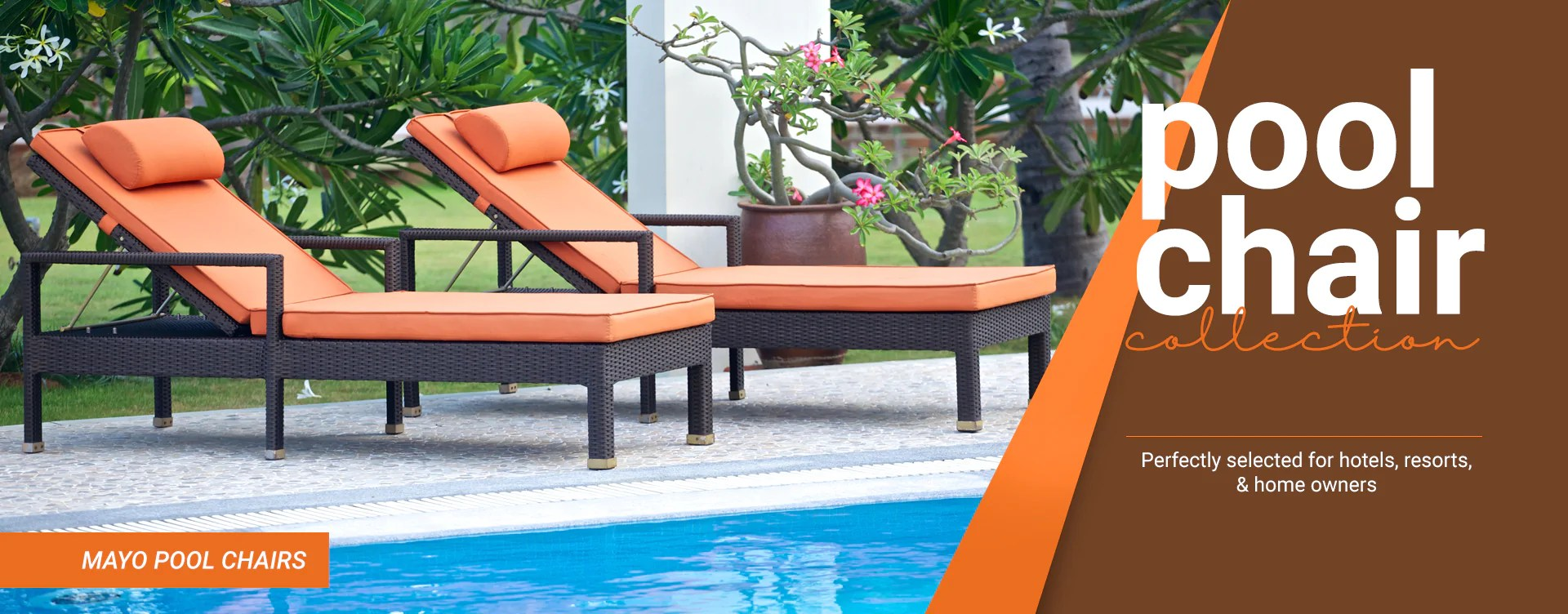 Outdoor Furniture India First Outdoor Furniture Online Store Buy Now Dreamlineoutdoorfurniture