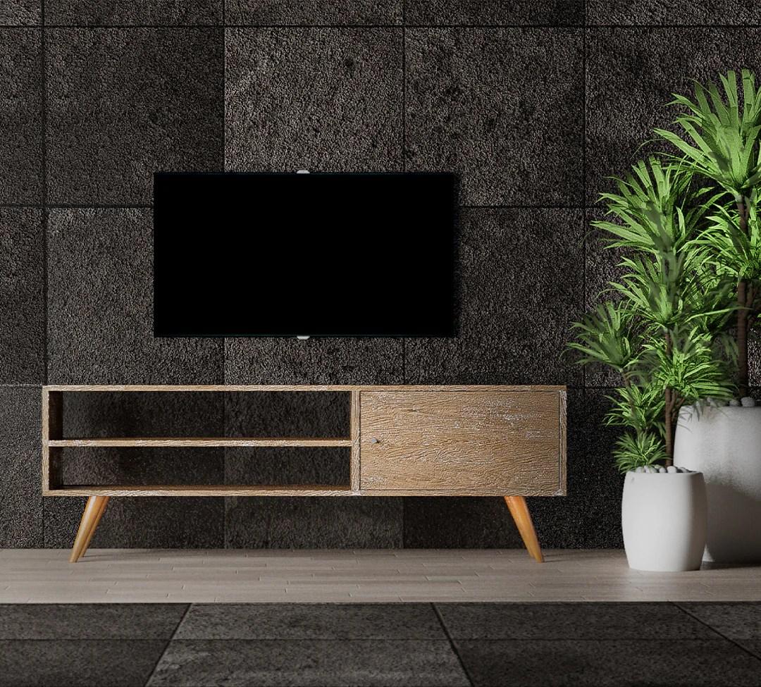 moscow meuble tv scandinave