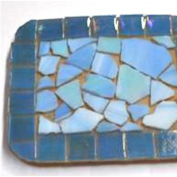using epoxy resin as an alternative to