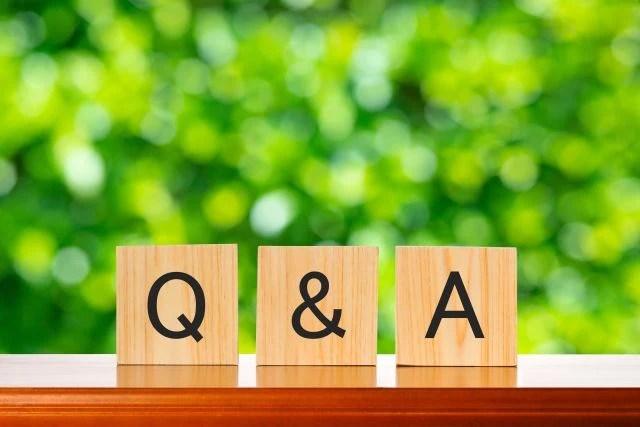 室内でも育つ?肥料や植え替えは必要なの?水耕栽培キットに関するQ&Aをご紹介