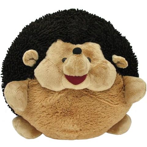 """Squishable Hedgehog (15"""")"""