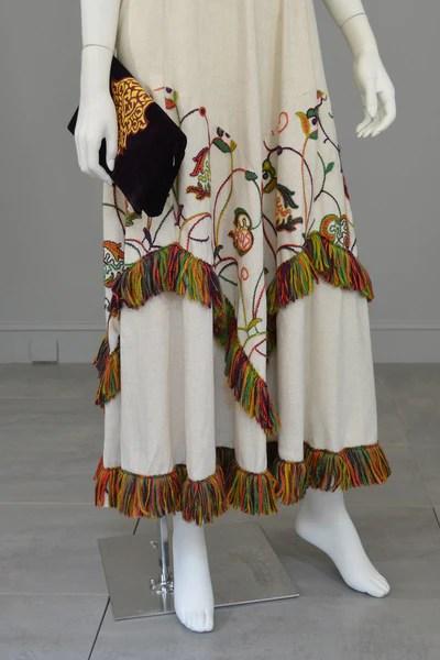 1960s Mad Men Wedding Dresses