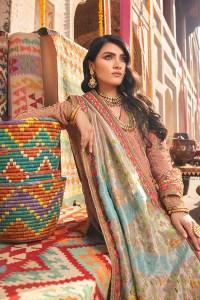 Rang Rasiya ASAD9993 Heritage Collection