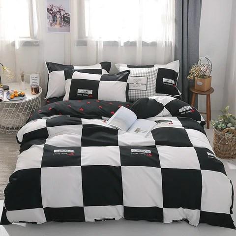 furniture bed sheets wedecorhomes