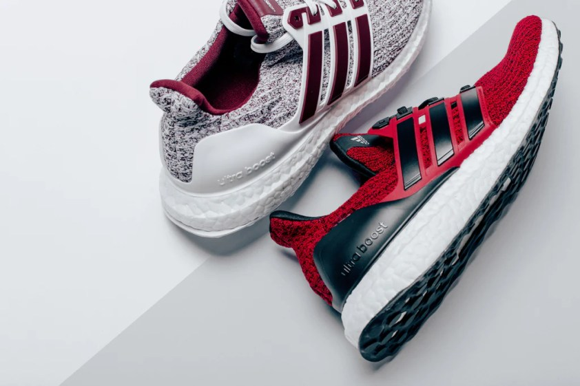 80076f306eedc8 Adidas Originals presents two new additions to the Ultraboost line