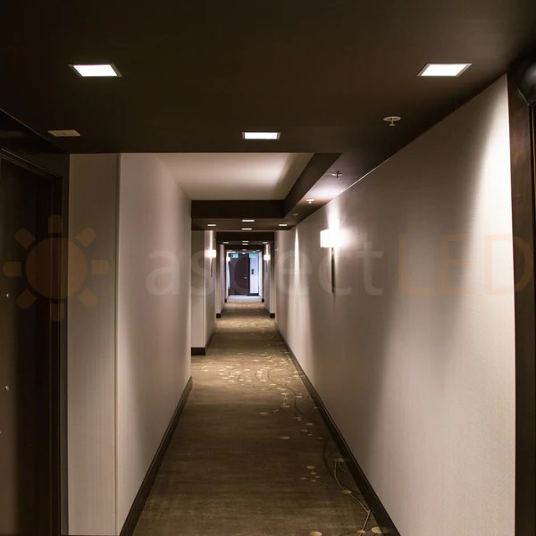 Residential Led Light Bulbs