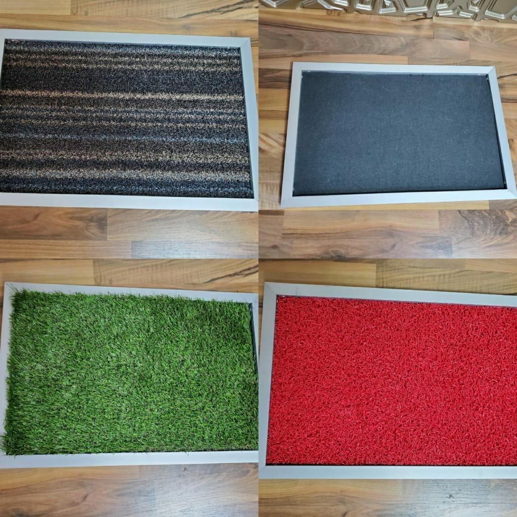 tafex tapis desinfectant