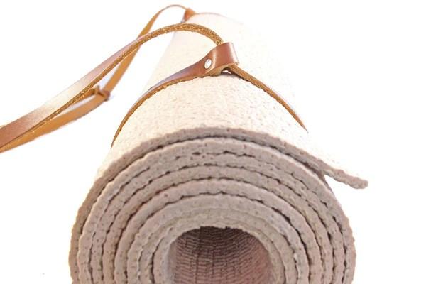 sparkled flats pretty easy genius oopsmark yoga strap