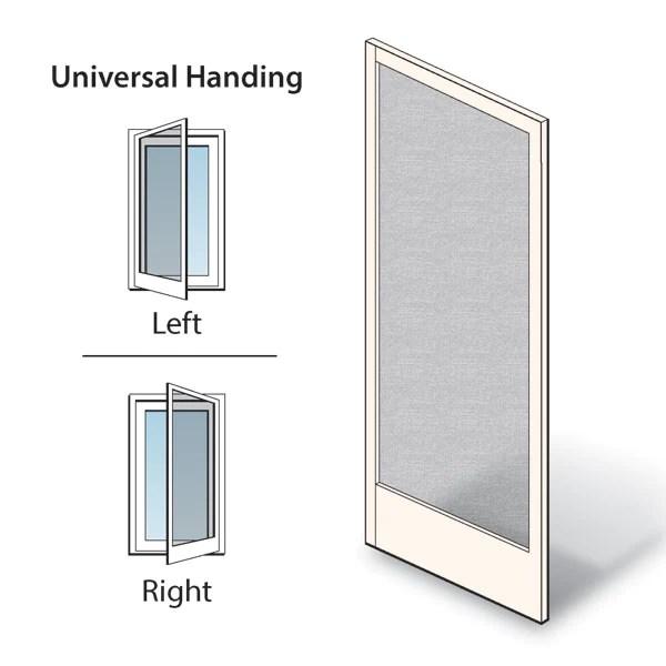 window parts door hardware windowparts com