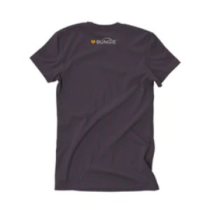 PREORDER: Guardians for Australia T-shirt