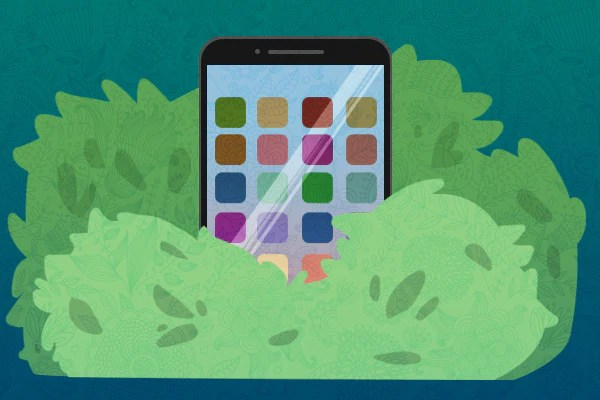 Top 5 Hidden Features on the iPhone