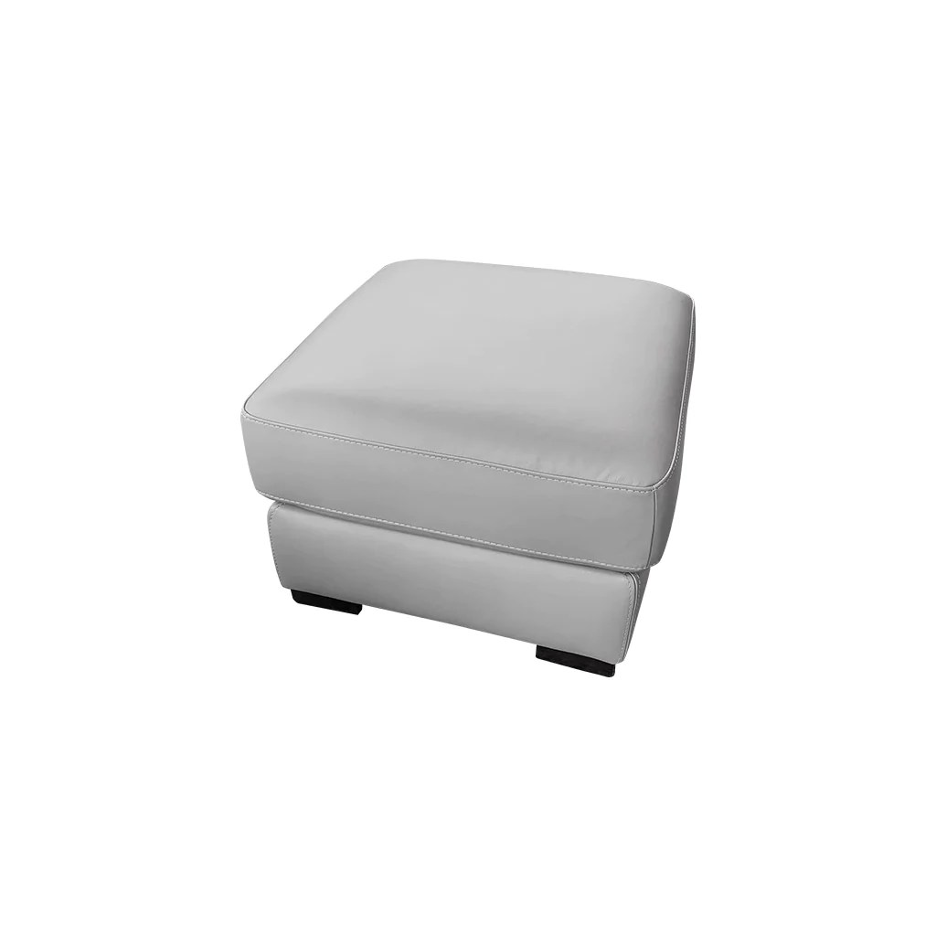 morley lift top ottoman urban sofa cat 13 light grey leather