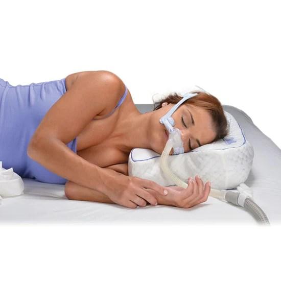 liberty sleep apnea