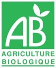 Agriculte Bio chez KOMI Epices