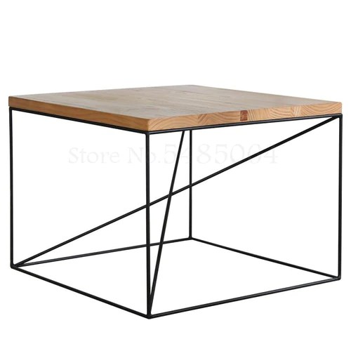 tables furnish your life