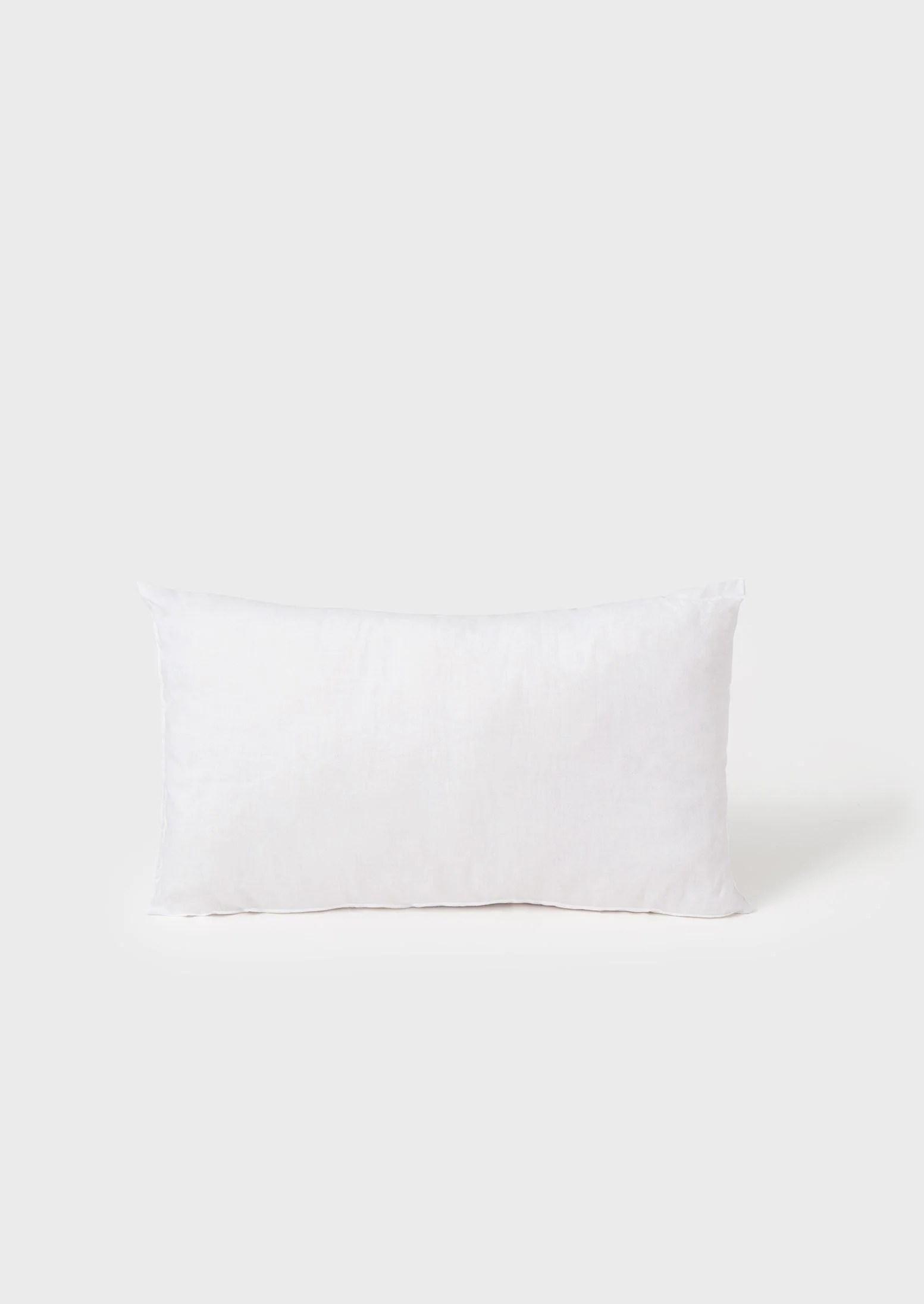 cushions cushion covers toast