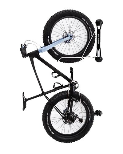 the ultimate bike storage solution