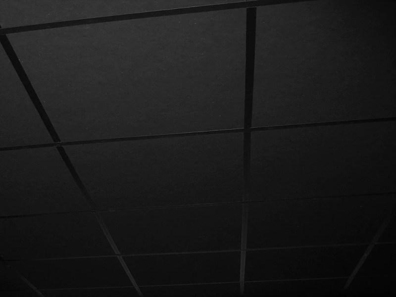 British Gypsum Suspended Ceiling Tiles Integralbook