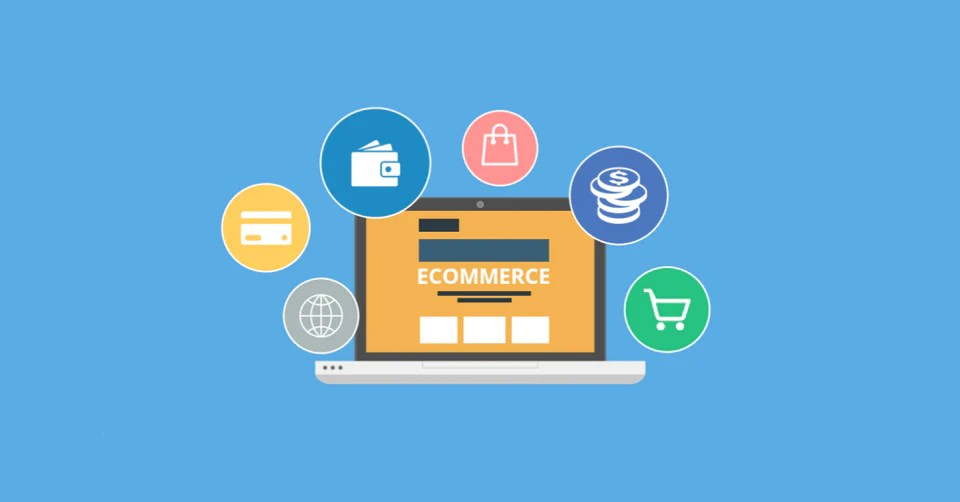How to launch a web store?