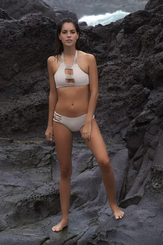Women's Swimwear: Bikinis, Swimsuits And Cover-Ups You Need