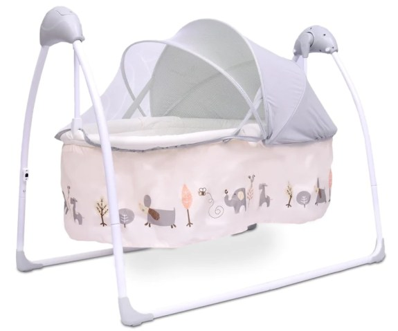 buying a baby cradle buying a cradle r for rabbit lullabies