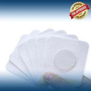 DoctorHypertension® Patch (6 Pcs / Box)
