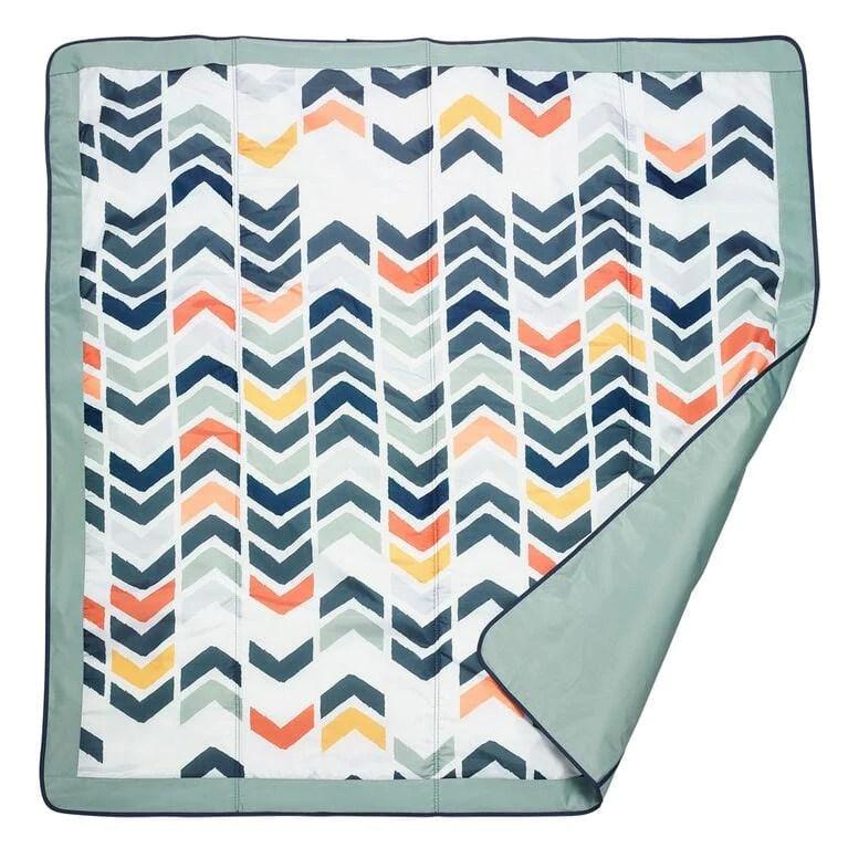 jj cole tapis d exterieur 5 x5
