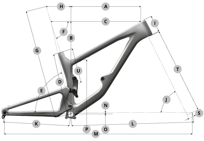 Nukeproof Giga 290 Comp; Nukeproof Giga Bike; Nukeproof Giga Bikes; Nukeproof Giga Stock; Nukeproof UK Dealer; Nukeproof European Dealer; Nukeproof Germany Dealer