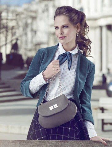 Anya Sushko London, Bespoke handmade leather handbag designer, lady loves fashion, fashion blogger brighton, fashion blogger london