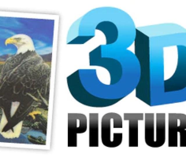 3dddpictures Com