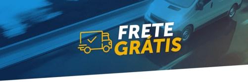 Alicate NewPets Original® - Frete Grátis Hoje – Genial Ofertas