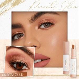 Glitter Gradient Eyeshadow Stick