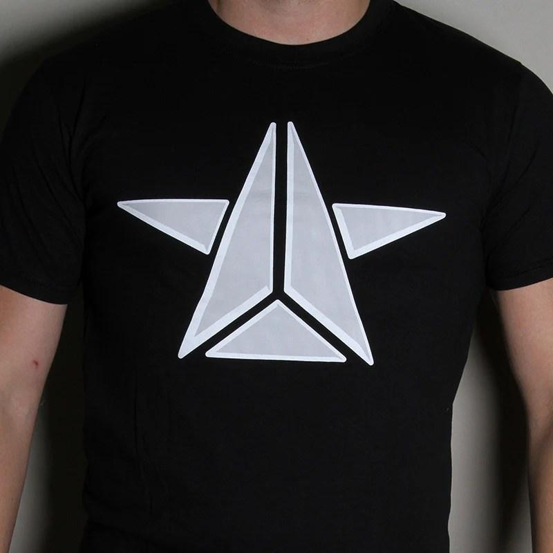 MechQuest T-Shirt