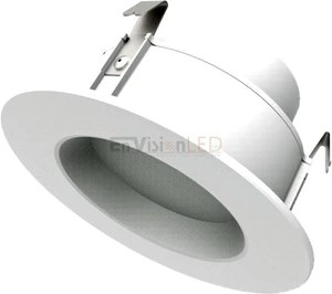 envision led 4 adl downlight retrofit