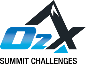 O2X Summit Challenges