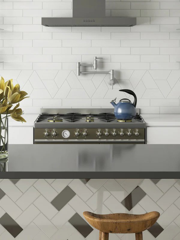 westchester tile marble