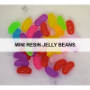 Mini Jelly Beans