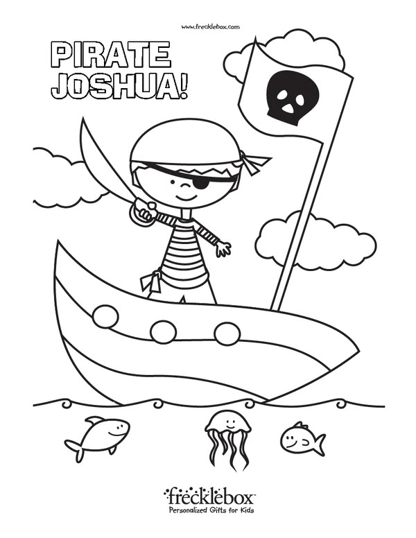 custom coloring pages # 76