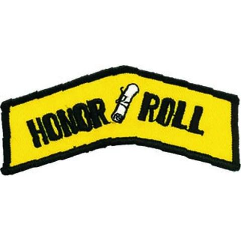 Martial Arts Patches Karate BJJ TKD WTF ITF American ...