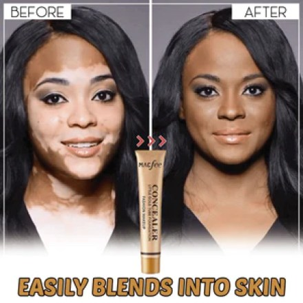 All Hours Flawless Skin Corrector
