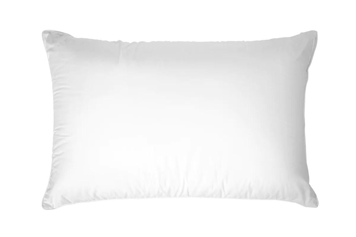 https www bedbathhotels com products wynrest gel fiber pillow queen 20x30 32 ounce found in many wyndham hotels