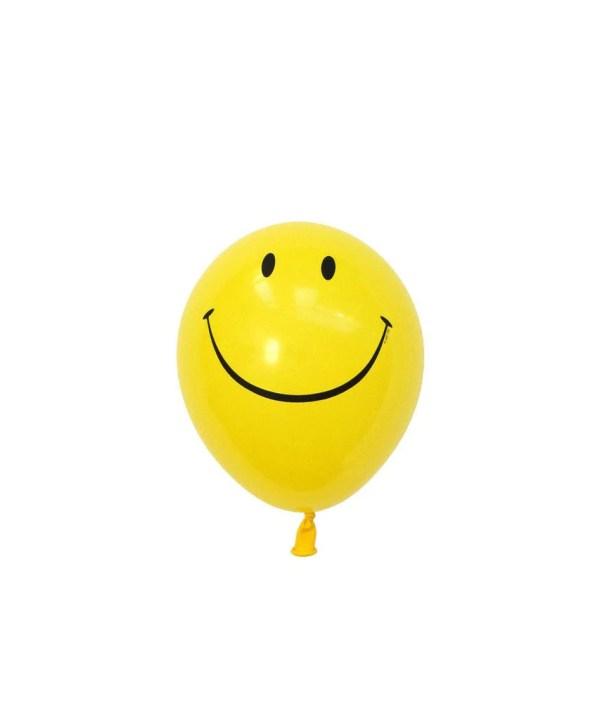 happy face # 47